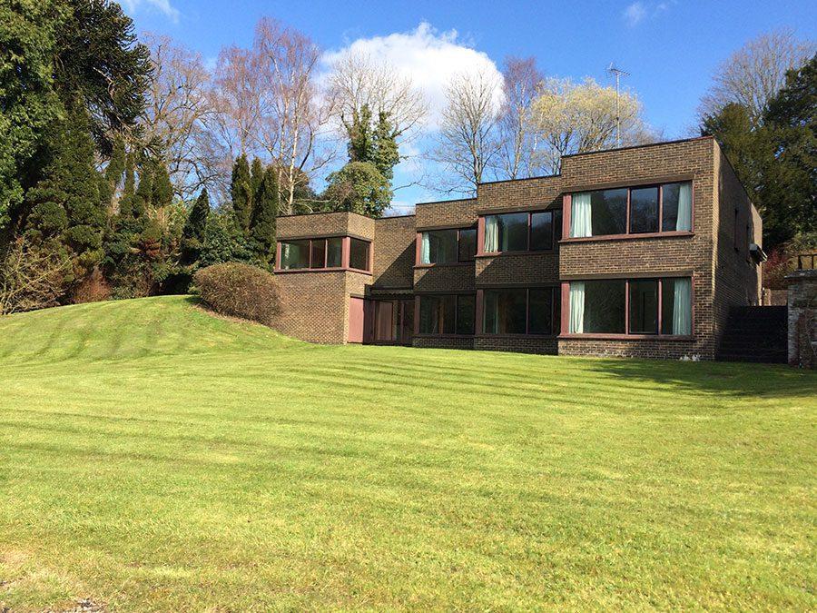Large-grounds-mowing-Westcott-Surrey