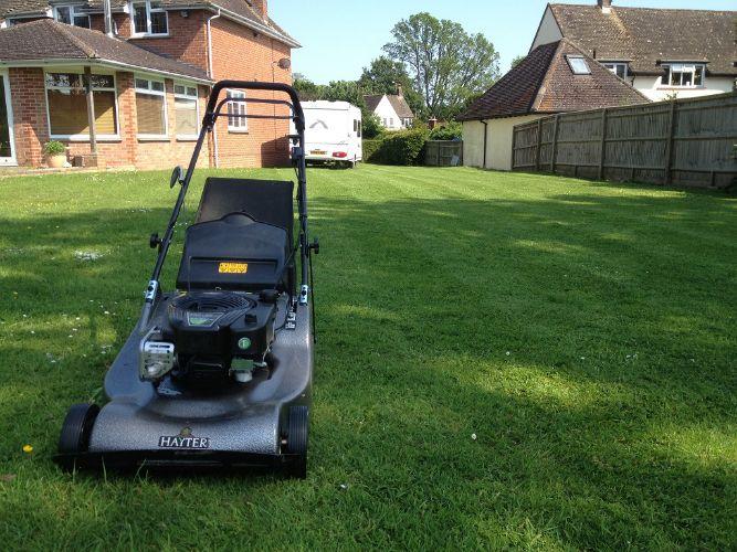 Lawn-mowing-Cowfold2