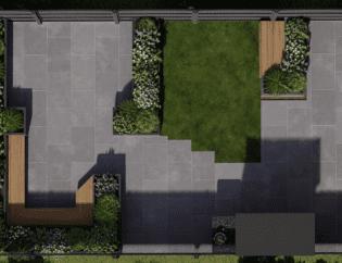 3D concept design Surrey