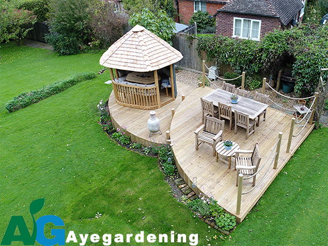 Softwood-Decking-complete