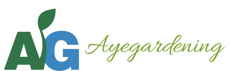 Ayegardening